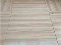 房屋裝修時讓木工師傅打的一張實木床,比家具市場賣的床結實耐用,油漆也是噴完的,沒睡過,長一米八寬一米...