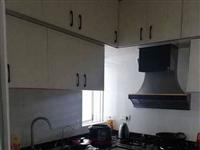 三穗開發區三小對面裝修好60平米房子出售,離三小二幼500米,價格面議,隨時可看房電話1858556...