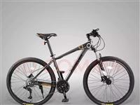 永久自行车,低价出售,原价1000+,现价400多一点,8成新