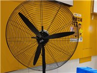 强力电风扇,爆米花机出售,价格优惠。