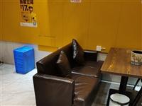 沙发,4个,椅子8个,桌子4个价格优惠,