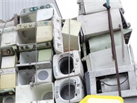 上門回收廢舊冰箱,爛電視,爛洗衣機,舊電腦,舊顯示器,舊筆記本,舊手機,廢舊空調,舊熱水器