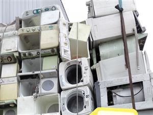 上�T回收�U�f冰箱,����,��洗衣�C,�f��X,�f�@示器,�f�P�本,�f手�C,�U�f空�{,�f�崴�器