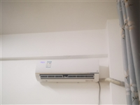 我公司,有二手空调,空调回收。移机,维修,17784634894