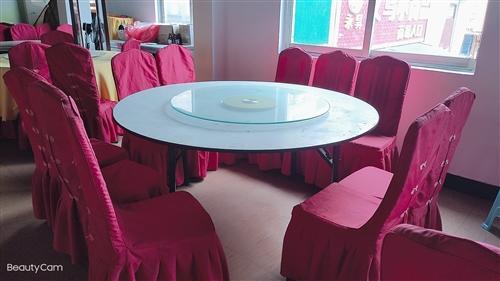 有一批二手酒店厨具,冰箱冰柜,圆桌,超低价出售,有意者请联系:18659995775 136469...