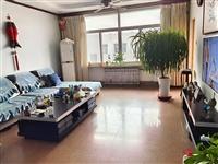 博兴县博城三路建管局宿舍楼5/6楼 面积142.1平方 三室两厅  证全 带储藏室