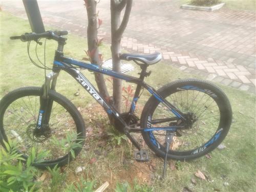 自行车还很好,但是我很少骑,便宜卖了,要的联系我