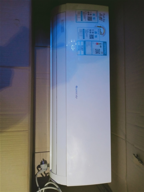 格力美的精品二手空调,盈田空调宿州总代理专业批发、