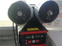 果糖机,制冰机,操作台,封口机,蒸汽热水机,低价低价低价6200转让了