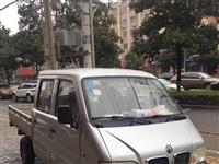 2010年东风双排座小货车,车况良好,表显9万公里,本人因去外地工作,故低价转让,桐城市周边可看车,...