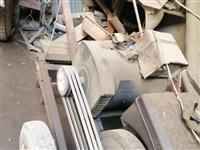 地址:富平周边,10千瓦和12千瓦柴油发电机,各一台。运行良好,纯铜发电机。有意者电话咨询15353...