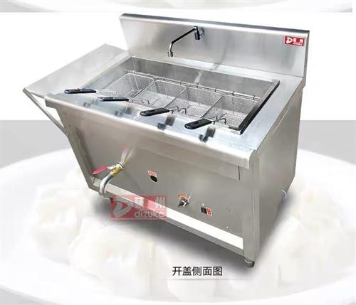 低价转让9成新煮菜炉一台,原价2100,现低价出售,才用了5个月,