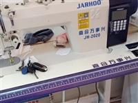 出一台九八新平车**版缝纫机。功能**最全,13472293773