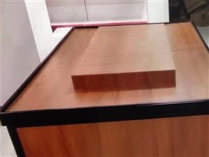 **超市零食�柜:二���120x�L240。