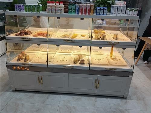面包展示架,价格面议