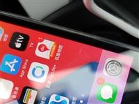 收一台苹果手机用于车载导航用,要求GPS信号好,导航功能正常,流量上网正常。价格面议