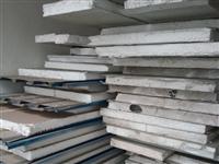 现有拆下来的活动房材料(方刚和彩钢瓦泡沫板),需要的请联系,价格便宜。
