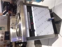 出售九成新饭店厨房设备电话:17703908160