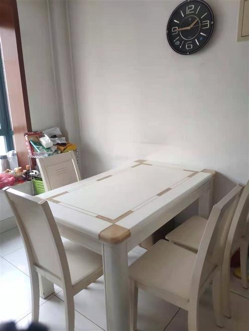 换家具,处理旧家具,低价出售,有意者联系13305463686