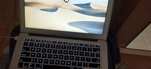 出售苹果手提电脑,9.99新
