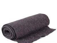 盖农房时从网上买的水泥养护毯,200平米,,宽2米,购入花费286元。现闲置,除破损部分,应该能覆盖...