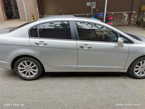 长城C50,2013年9月车,七万多公里,车况好,成色新,私家车,价格26000,电话1518131...