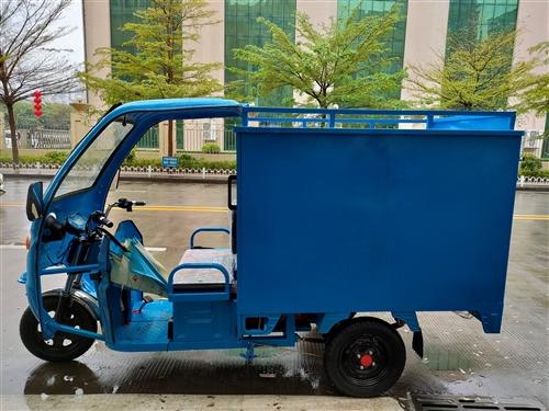 **快递车,电池60V58A,续航一百多公里,装有爬坡档,5200元。 车在化州市区。 刚买的,...