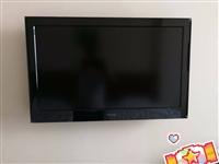 有需要免費舊電視機的沒有,有需要的自取,微信聯系zyl2209790830