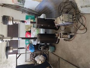 大量个人用的电动工具磨光机电焊机二保焊机手持等离子切割机三相电大气泵二相电打...