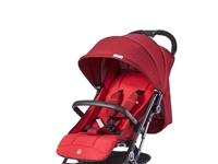 好孩子D628婴儿推车,可坐可躺,一键收车,轻便好用,商场899买的,**的,暗红色,喜欢的450元...