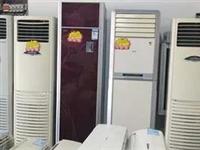 长期收购跟网址二手家电,家具,厨房用品,价格便宜 ,城内包送