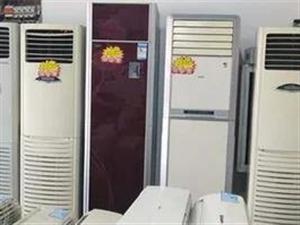 长期收购跟出售二手家电,家具,厨房用品,价格便宜,城内包送
