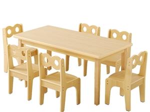 **早教幼儿园桌椅,一体机,床,