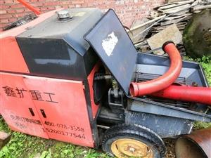 此泵机是新的求买