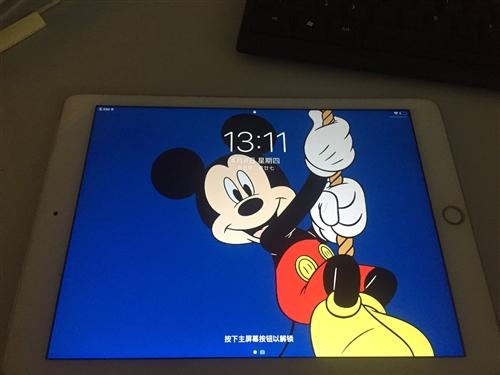 苹果平板6代插卡版32G价格美丽