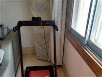 20年伊尚T4000跑步机,现低价出售,仅限同城自提,联系电话:15563045581