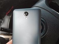 小米手机8成新