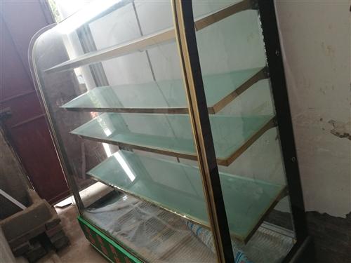 展示柜出售,有意者联系,电话15828754605