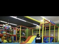 由于个人换工作全家人需要离开乔庄,所以乔庄镇儿童乐园整体转让,或者设备单独转让
