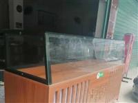熟食多功能展示柜,9成新,新的才用几个月 ,现在低价处理