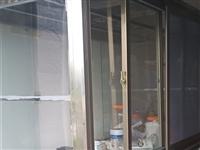 出售烧腊架,全无锈钢。没使用过。