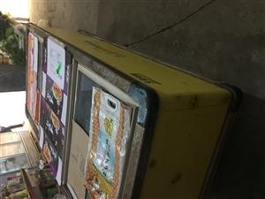 冷�霰�柜,由于改行,急需�理,�r�X面�h,地址�雄�庀舐�,15987001081