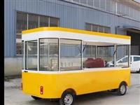 急:求租一輛小吃車,類似圖片上的這種,租金面議。等穩定后會考慮買下來。有車者,聯系182094794...