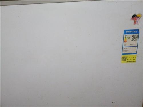 海尔冰柜低价出售