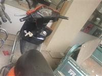 摩托車一輛一口價1000