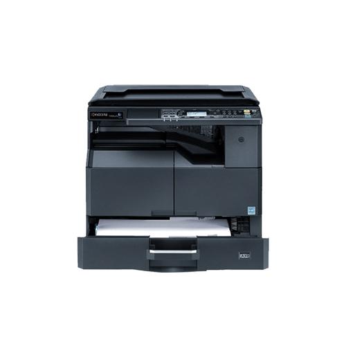京瓷打印機,A3,A4自動雙面打印,九成新