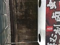 小吃推车九成新低价出售,另有不锈钢桶出售。