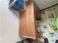 有办公桌 冰箱 洗衣机 铁皮柜 电动车 由于搬家价格面议