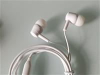 廠家直銷耳機線,100條走起批發價。質量有保證,