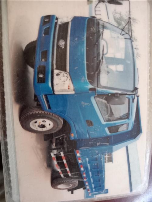 小黄牌农用自卸车,825一16轮胎**,4102增压发动机,车况板正,手续齐全